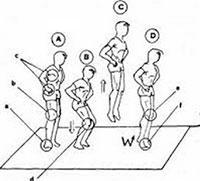 Test di idoneità fisica