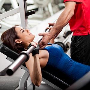 Come si diventa Personal Trainer?