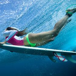 La tavola da surf - Tavola da surf a motore ...