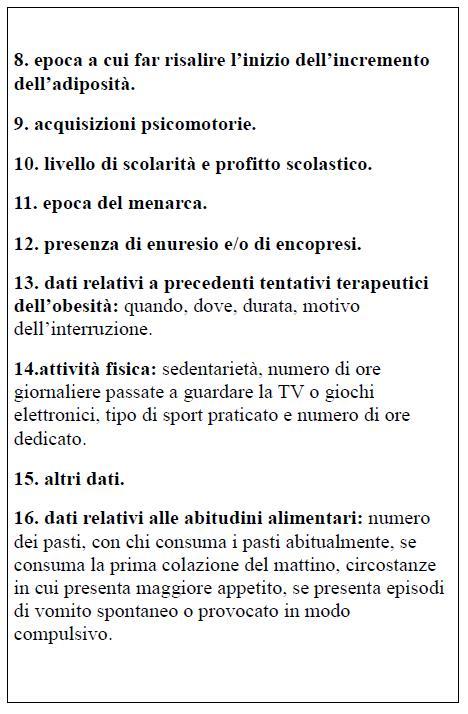 dati_anamnestici_2