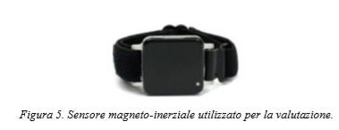 sensore_magneto_inerziale