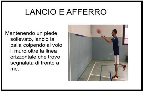 lancio_e_afferro_slide_3