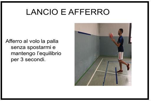 lancio_e_afferro_slide_4