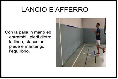 lancio_e_afferro_slide_2