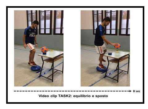 video_test2