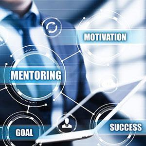 Corso online di Corso Comunicazione, marketing e vendita per Personal Trainer e Istruttori