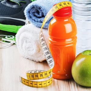 Corso online di Alimentazione e Integrazione sportiva