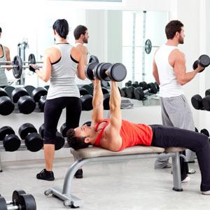 Corso online di Istruttore Fitness e Body Building
