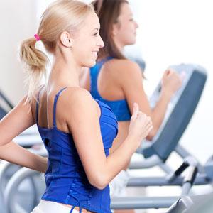 Corso online di Istruttore Fitness Metabolico