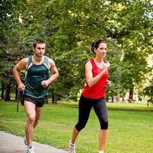 Corso online di Preparatore atletico e sportivo