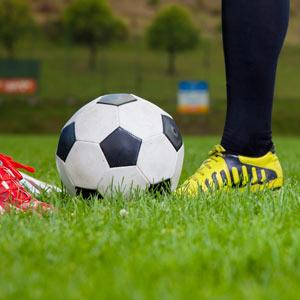 Corso online di Preparatore atletico e sportivo nel calcio
