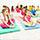 Istruttore Hatha Yoga per Bambini