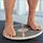 Postura e Piede: tecniche di equilibrio