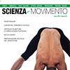 Scienza e Movimento