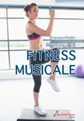 Fitness Musicale