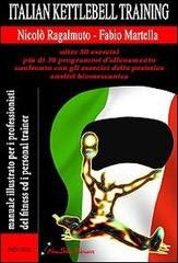 Italian Kettlebell Training
