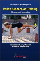 Italian suspension training