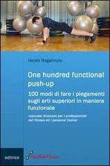 One hundred functional push-up
