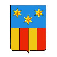 Personal Trainer e Istruttori certificati NonSoloFitness nella provincia di Andria Barletta Trani