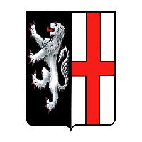 Personal Trainer e Istruttori certificati NonSoloFitness nella provincia di Aosta