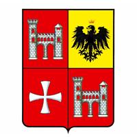 Personal Trainer e Istruttori certificati NonSoloFitness nella provincia di Ascoli Piceno