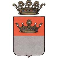 Personal Trainer e Istruttori certificati NonSoloFitness nella provincia di Avellino
