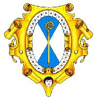 Personal Trainer e Istruttori certificati NonSoloFitness nella provincia di Bari
