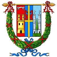 Personal Trainer e Istruttori certificati NonSoloFitness nella provincia di Belluno