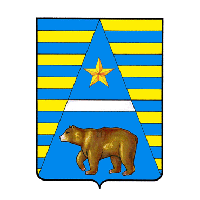 Personal Trainer e Istruttori certificati NonSoloFitness nella provincia di Biella