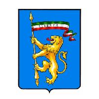Personal Trainer e Istruttori certificati NonSoloFitness nella provincia di Bologna