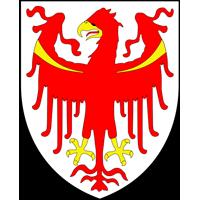 Personal Trainer e Istruttori certificati NonSoloFitness nella provincia di Bolzano