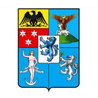 Personal Trainer e Istruttori certificati NonSoloFitness nella provincia di Brescia