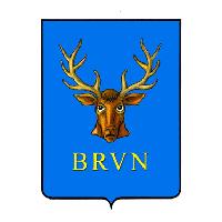 Personal Trainer e Istruttori certificati NonSoloFitness nella provincia di Brindisi