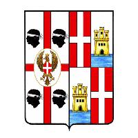 Personal Trainer e Istruttori certificati NonSoloFitness nella provincia di Cagliari