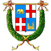 Personal Trainer e Istruttori certificati NonSoloFitness nella provincia di Catania