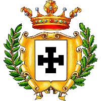 Personal Trainer e Istruttori certificati NonSoloFitness nella provincia di Cosenza