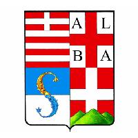 Personal Trainer e Istruttori certificati NonSoloFitness nella provincia di Cuneo