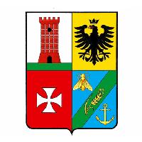 Personal Trainer e Istruttori certificati NonSoloFitness nella provincia di Fermo