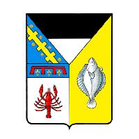 Personal Trainer e Istruttori certificati NonSoloFitness nella provincia di Ferrara