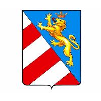 Personal Trainer e Istruttori certificati NonSoloFitness nella provincia di Gorizia