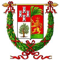 Personal Trainer e Istruttori certificati NonSoloFitness nella provincia di Imperia