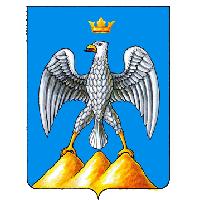Personal Trainer e Istruttori certificati NonSoloFitness nella provincia di L'Aquila