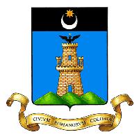 Personal Trainer e Istruttori certificati NonSoloFitness nella provincia di La Spezia