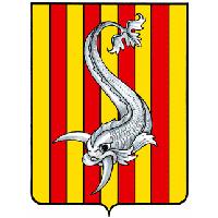 Personal Trainer e Istruttori certificati NonSoloFitness nella provincia di Lecce