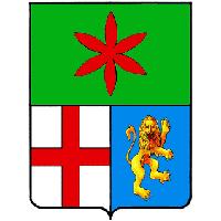 Personal Trainer e Istruttori certificati NonSoloFitness nella provincia di Lecco