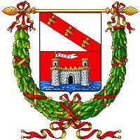 Personal Trainer e Istruttori certificati NonSoloFitness nella provincia di Livorno