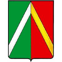Personal Trainer e Istruttori certificati NonSoloFitness nella provincia di Lodi