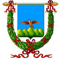 Personal Trainer e Istruttori certificati NonSoloFitness nella provincia di Macerata