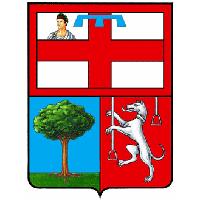 Personal Trainer e Istruttori certificati NonSoloFitness nella provincia di Mantova