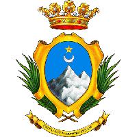 Personal Trainer e Istruttori certificati NonSoloFitness nella provincia di Massa-Carrara